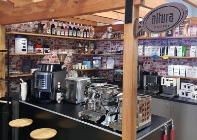 Espresso-Machines,-Barista-Training