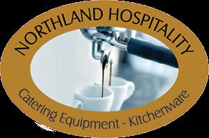 Northland Hospitality